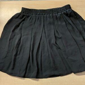 Brandy Melville Short Skirt